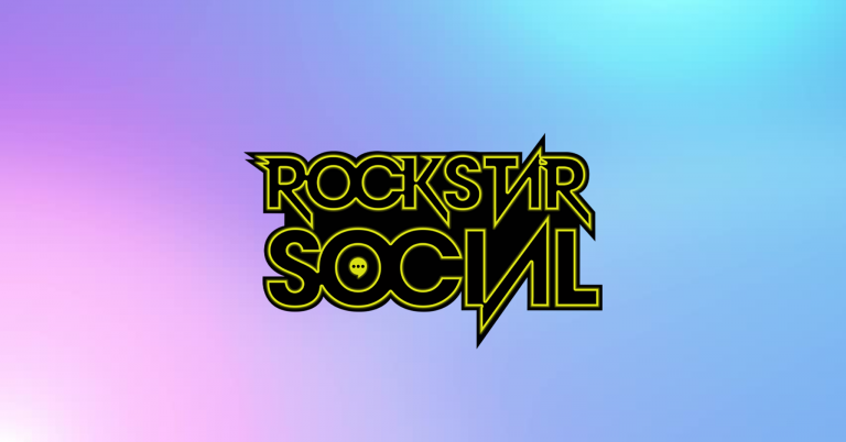 Rockstar Social Manchester