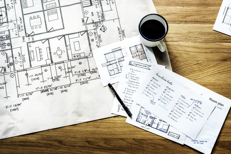 Build Your Business Blueprint