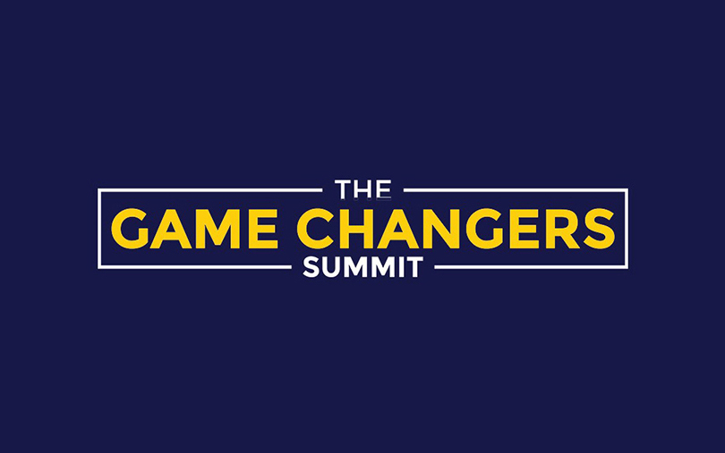 The Game Changers Summit