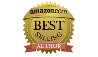 Adam Stott - Amazon Best Selling Author