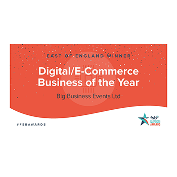 Digital E-Commerce Business of the Year