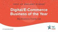 FSB 2736 EEng Awards Cards Digital Big Business Events