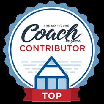 Six-Figure Coach Contributor-02
