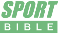 Featyred on Sport Bible